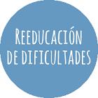 BtnReeducacion