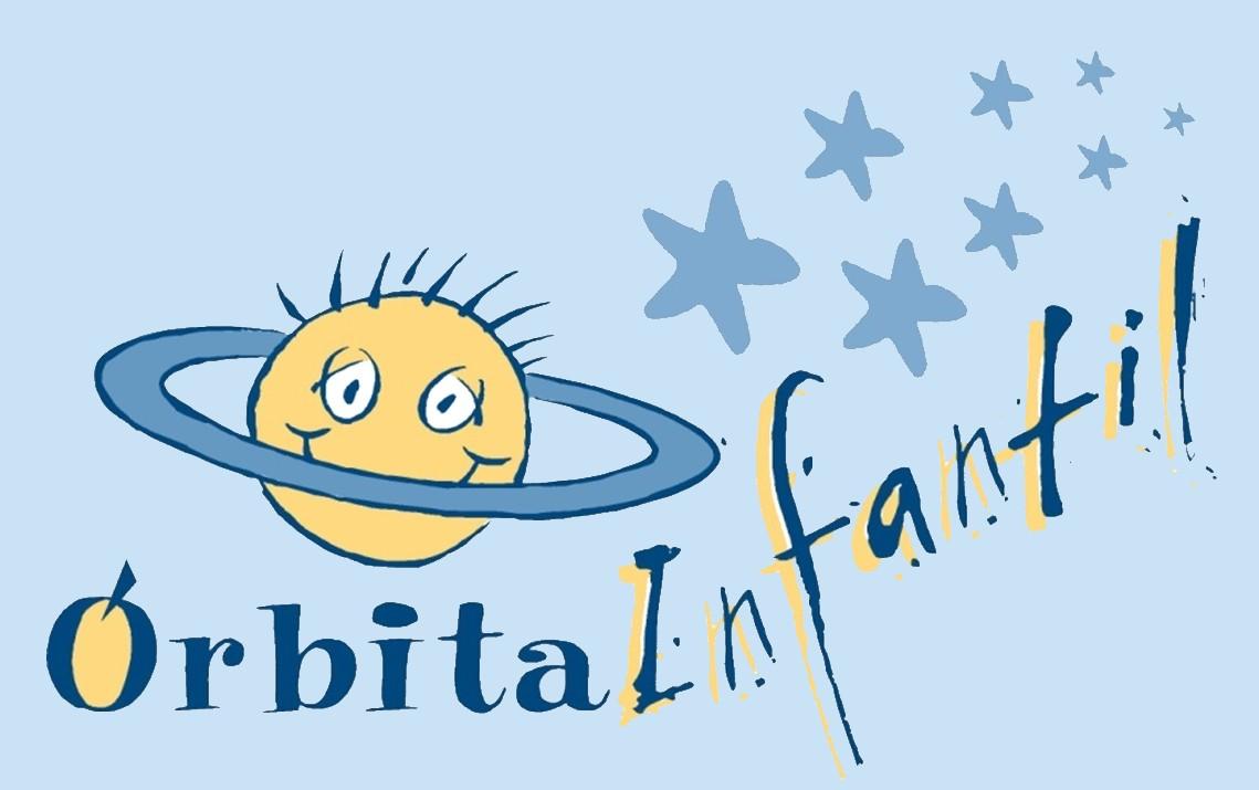 Orbita Infantil