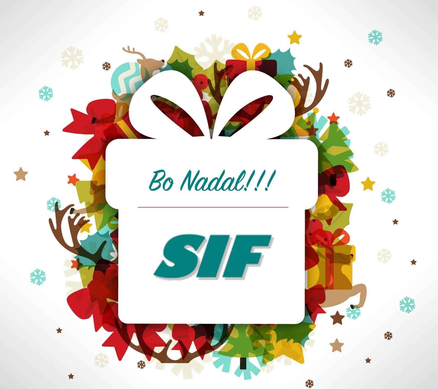 feliz-navidad-sif-1
