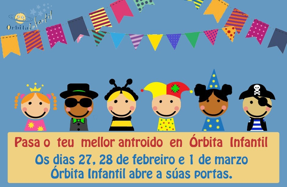 depositphotos_49663785-cartoon-children-in-carnival-costumes